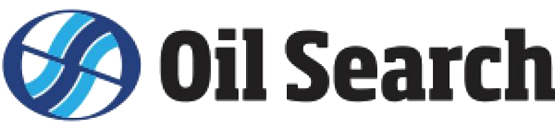 14cy-oil_search_rejectPNGcrop