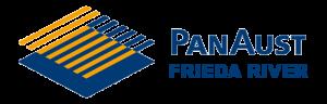 logo_3_friedalcrop