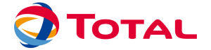 total-petrochemicals-refining-jobs-ehscareers-14crop