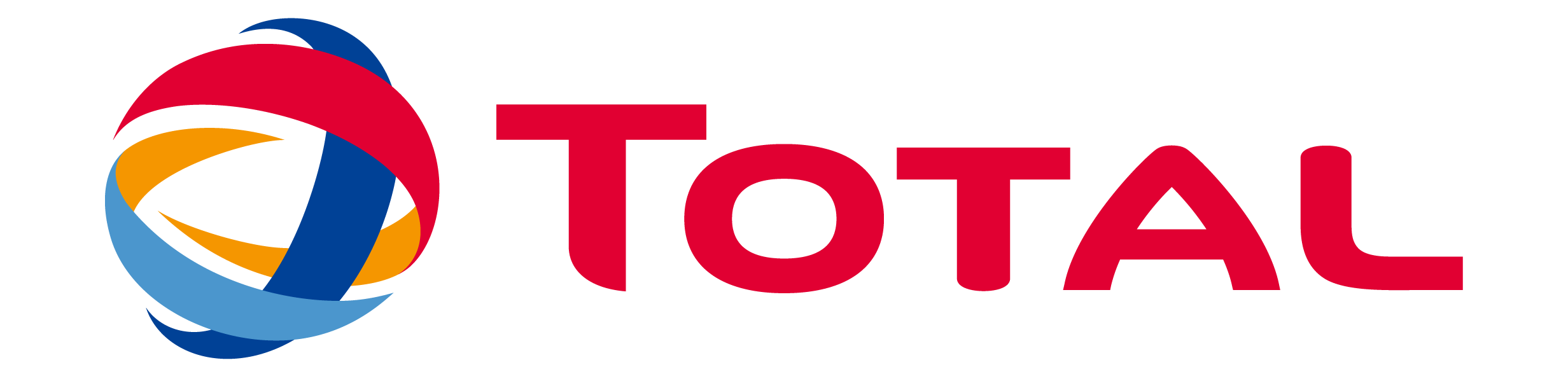 total-petrochemicals-refining-jobs-ehscareers-14crop